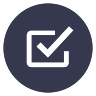 convenience-icon